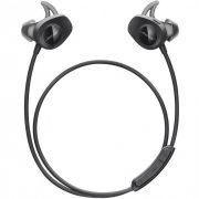 Bose SoundSport Wireless Auriculares deportivos inalámbricos Bluetooth