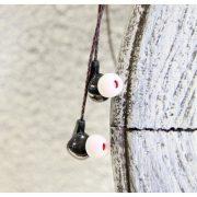 Fiio F3 Dynamic Earphones IEMs monitors