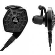 Audeze iSINE 10 Planar Magnetic in-ear headphones