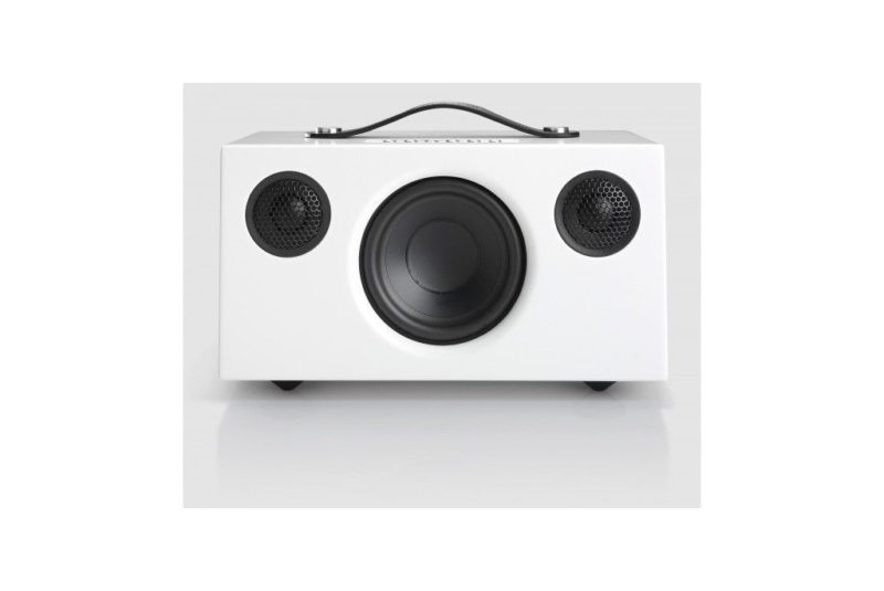 Audio Pro Addon T5 Altavoz inalámbrico Bluetooth