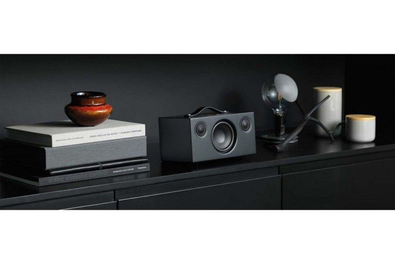 Audio Pro Addon T5 Altavoz inalámbrico Bluetooth