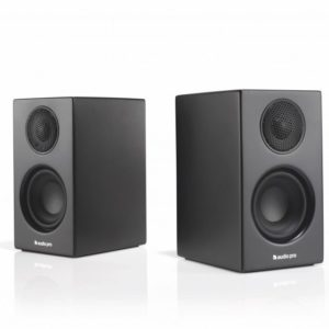 Audio Pro Addon T8L Altavoz bluetooth inalámbrico