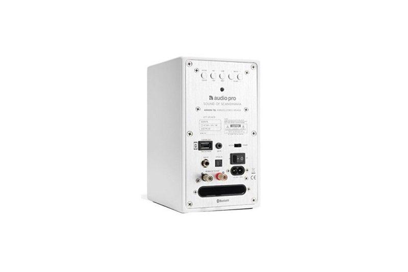 Audio Pro Addon T8L Altavoz bluetooth inalámbrico