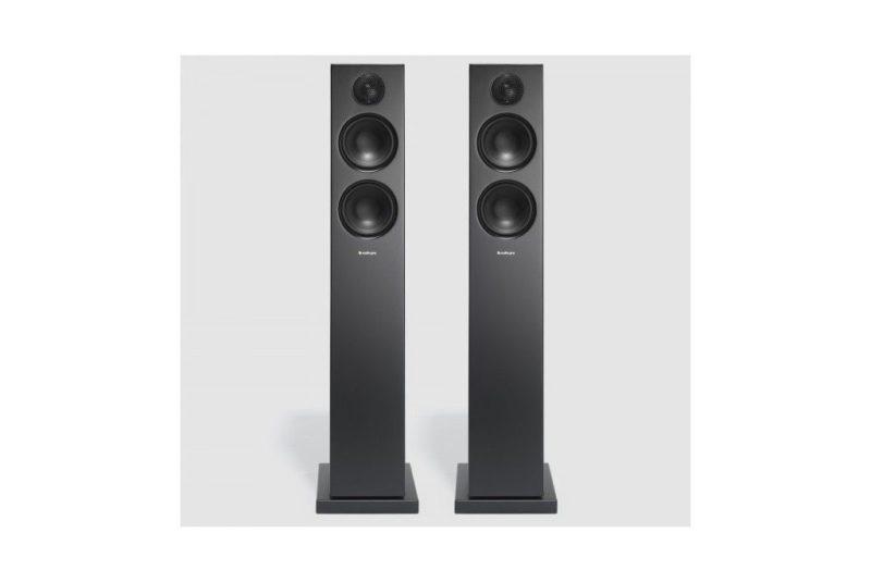 Audio Pro Addon T20 Altavoces estacionarios inalámbricos