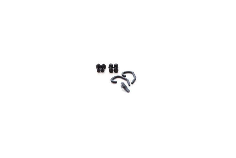 VSonic GR07X Auriculares in-ear de alta fidelidad balanceados de calidad audiófila