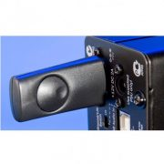 Cambridge BT100 Receptor de audio Bluetooth