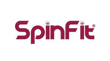 SpinFit