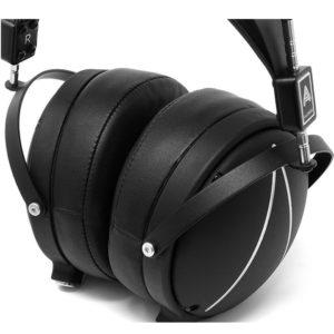 Almohadillas recambio para auriculares Audeze serie LCD