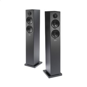 Audio Pro Addon T20 aLTAVOCES DE SUELO INALÁMBRICOS