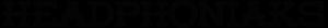 logo headphoniaks