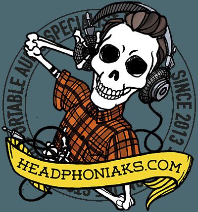 logo-headphoniaks