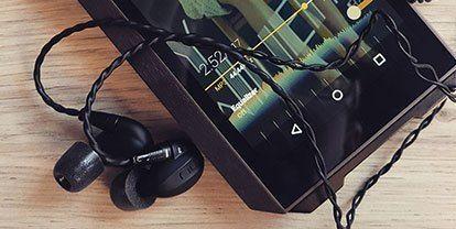 auriculares baratos