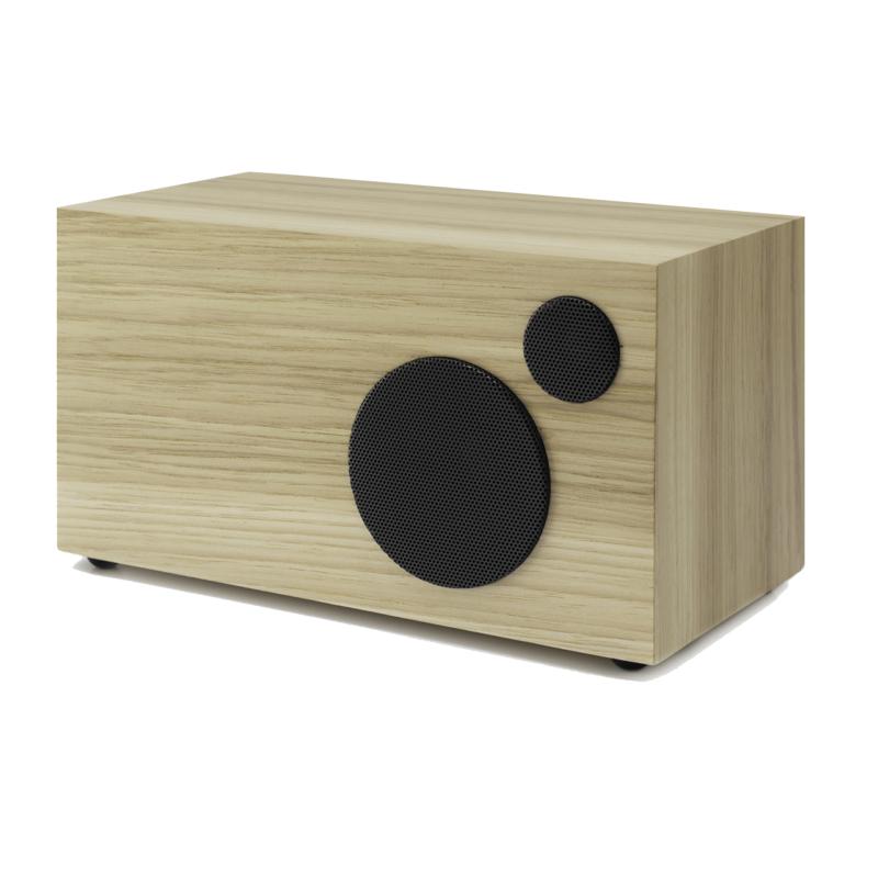 Como Audio Ambiente Passive speaker for Como Audio Solo Hickory