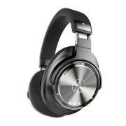 Audio Technica ATH-DSR9BT Auriculares cerrados inalámbricos