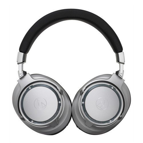 Audio Technica ATH-SR9 auriculares circumaurales cerrados