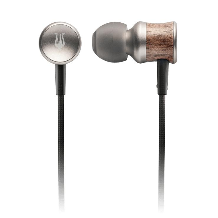 Meze 12 Classic Iridium Auriculares inear