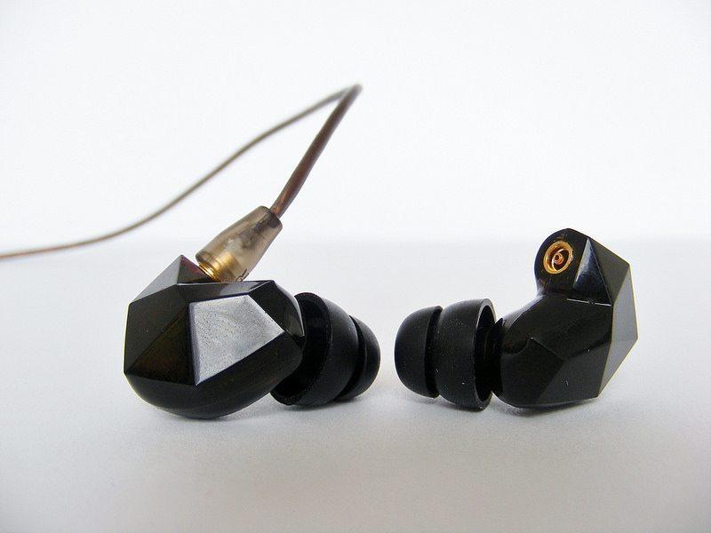 Los mejores auriculares iphone 7 con bluetooth.