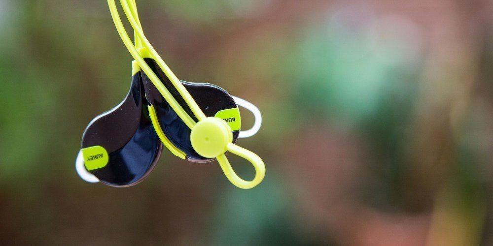 Auriculares deportivos. ¿Cómo elegir los mejores?