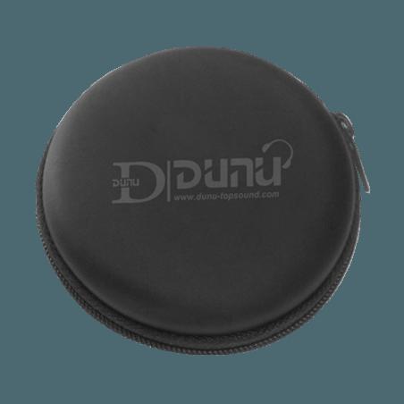 Dunu Alpha 1 Auriculares in-ear híbridos 2