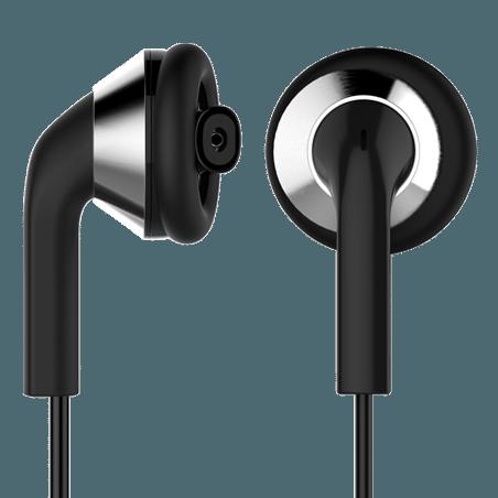 Dunu Alpha 1 Auriculares in-ear híbridos