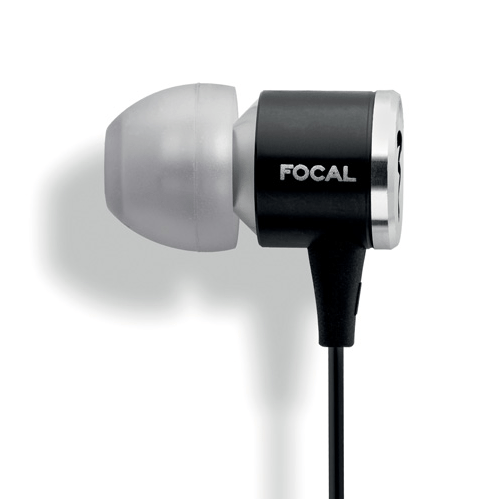 Focal Spark Wireless auriculares bluetooth inalambricos