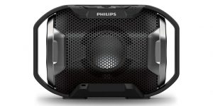 Altavoz Bluetooth Philips
