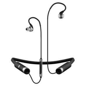 RHA MA750 Wireless Auriculares in ear bluetooth