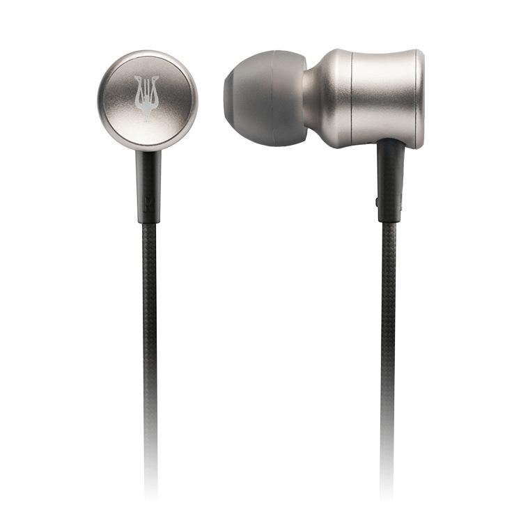 Meze 11 Neo. Auriculares in ear IEM iridium