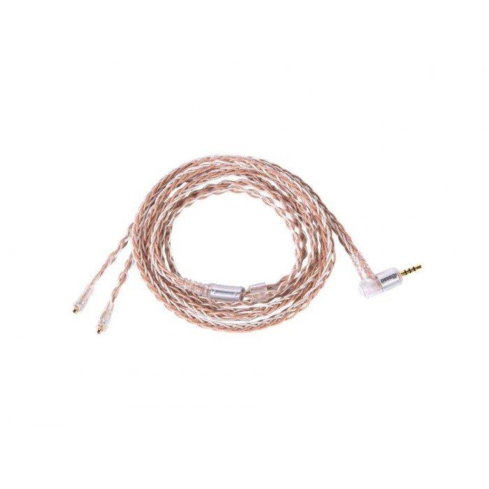 iBasso CB13. Cable balanceado HIFI