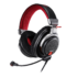 Audio TEchnica ATH-PDG1a Auriculares Gaming