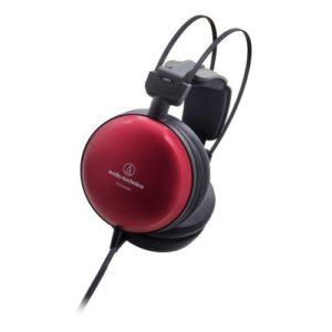 Audio Technica ATH-A1000Z Auriculares cerrados de Alta Fidelidad Art Monitor