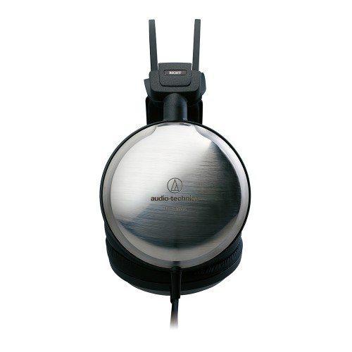 Audio Technica ATH-A2000Z Auriculares de Alta Fidelidad Cerrados Art Monitor