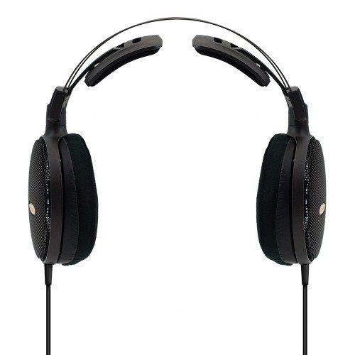 Audio Technica ATH-AD2000X Auriculares de alta fidelidad abiertos