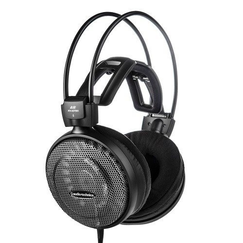 Audio Technica ATH-AD700X Auriculares de Alta Fidelidad abiertos