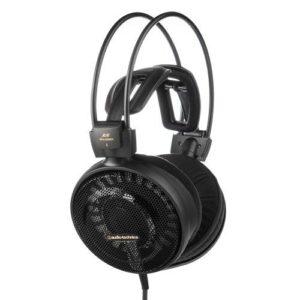 Audio Technica ATH-AD900X Auriculares de Alta Fidelidad abiertos