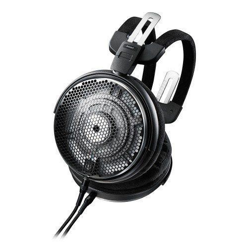 Audio Technica ATH-ADX5000 auriculares abiertos Hifi