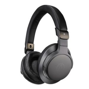 Audio Technica ATH-AR5BT Auriculares Over-Ear Inalámbricos