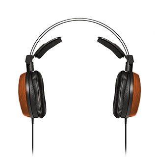 "Audio Technica ATH-W1000Z Auriculares de Alta Resolución ""Maestoso"" para audiófilos"