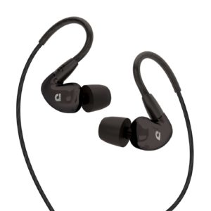 Audiofly AF100 Auriculares dinámicos in-ear