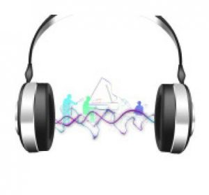 iFi Audio 3D HolographicSound® for Headphones and XBass® revised