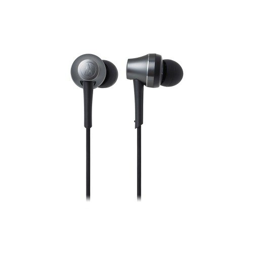 Audio Technica ATH-CKR75BT Wireless Bluetooth in-ear headphones