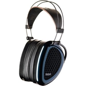 MrSpeakers AEON Flow Open back planar magnetic headphones