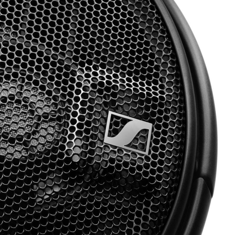 Sennheiser HD 660 S Auriculares dinámicos abiertos para los audiófilos más apasionados