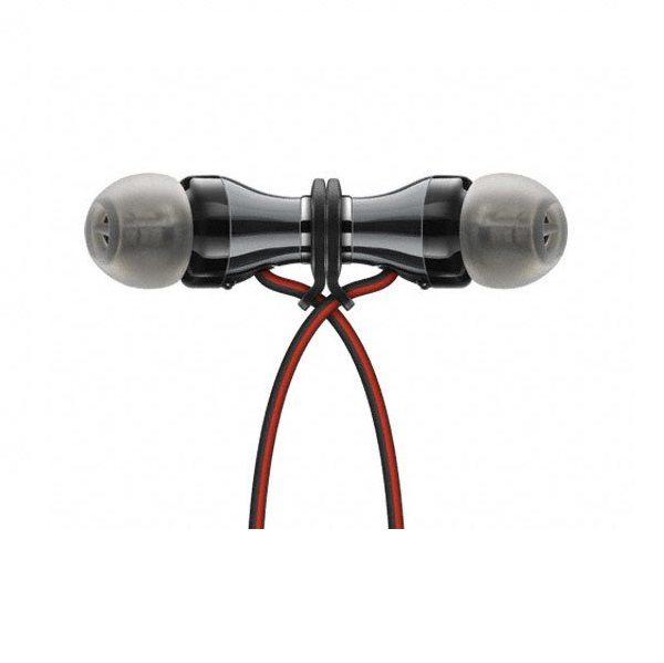 Sennheiser Momentum Free BT Auriculares in-ear inalámbricos Bluetooth