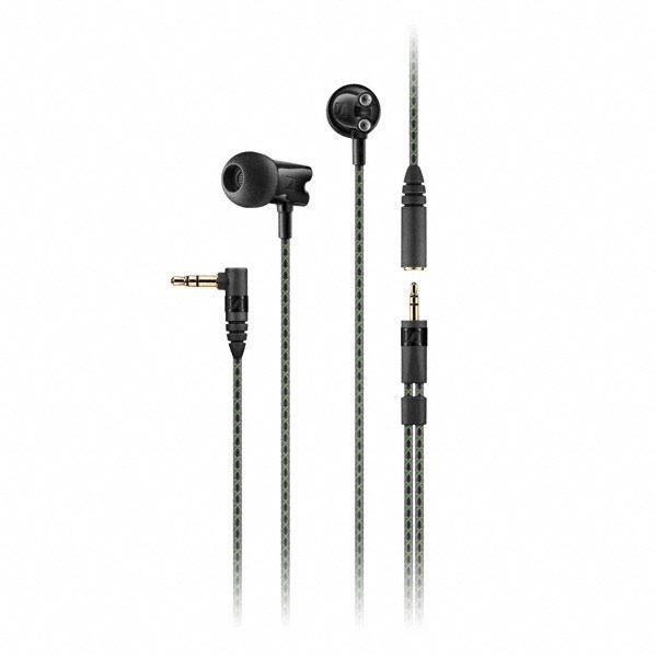 Sennheiser ie800 Auriculares intrauditivos in-ear