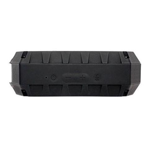 Soundcast VG1 Portable Waterproof Bluetooth speaker