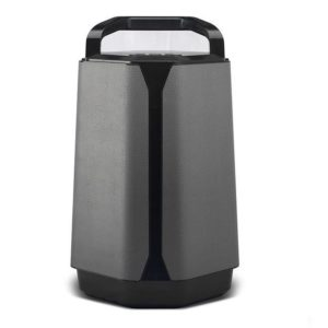 Soundcast VG7 Altavoz Bluetooth omnidireccional