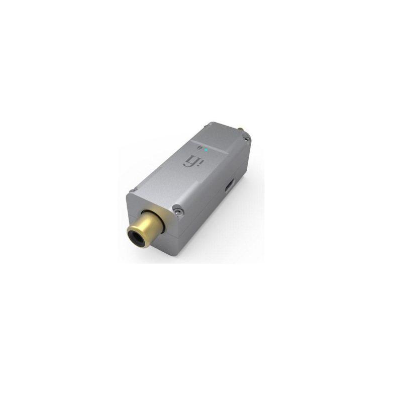 iFi SPDIF iPurifier Regenerador de señal