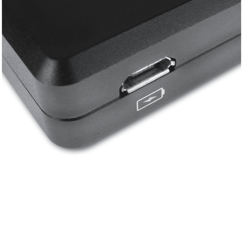 Shanling H1 AmplificSador de sonido