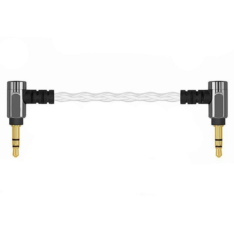 Shanling L1 Cable de interconexión de audio Hi-Fi